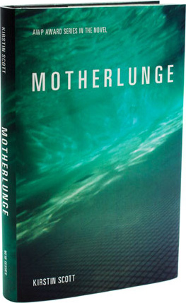 motherlunge-hardcover